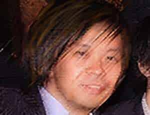 Ryo-ta画像